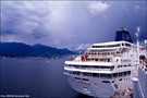 Beautiful British Columbia -4